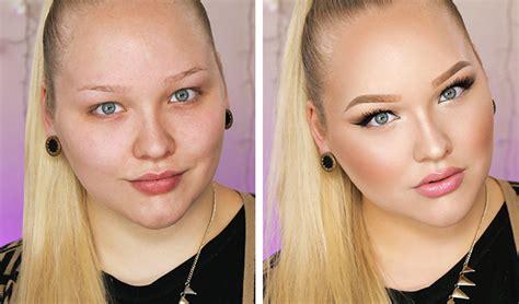 makeup tutorial nicki minaj anaconda  nikkietutorials