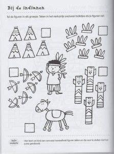 number worksheet  images worksheets  kids