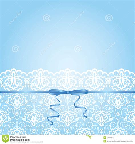 10 Unique Back Of Postcard Template Photoshop Christening Background For Baby Boy Blue Www Imgkid
