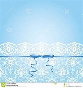 wedding invitation background blue yourweek a5a3eaeca25e With wedding invitation background music free download