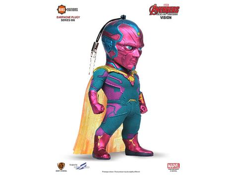 age of ultron iron the vision nations nations series 006 age of ultron