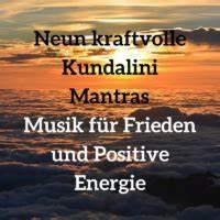 Positive Energie Bilder : neoterisches bewusstsein spiritueller blog bewusstsein spiritualit t energetik esoterik ~ Avissmed.com Haus und Dekorationen