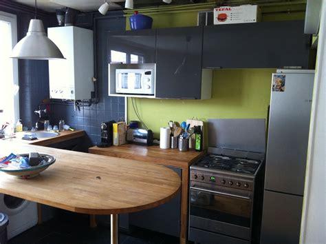 objet decoration cuisine objet deco cuisine design give for dcoration de