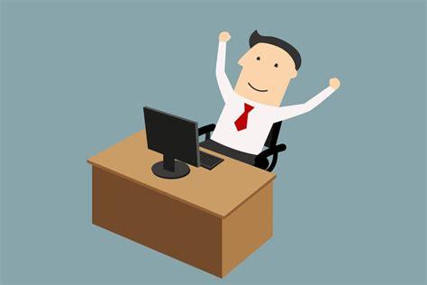 bien etre social bureau comment favoriser le bien être au travail