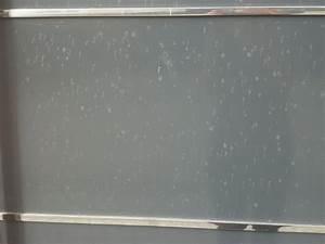 Kalk Entfernen Dusche Glas : fenster flecken eingebrannt die sch nsten einrichtungsideen ~ Sanjose-hotels-ca.com Haus und Dekorationen