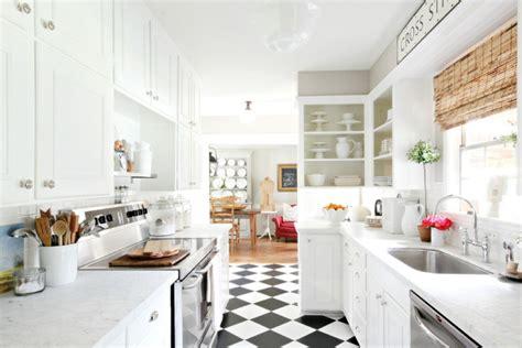 black  white floor designs plans flooring ideas design trends premium psd vector
