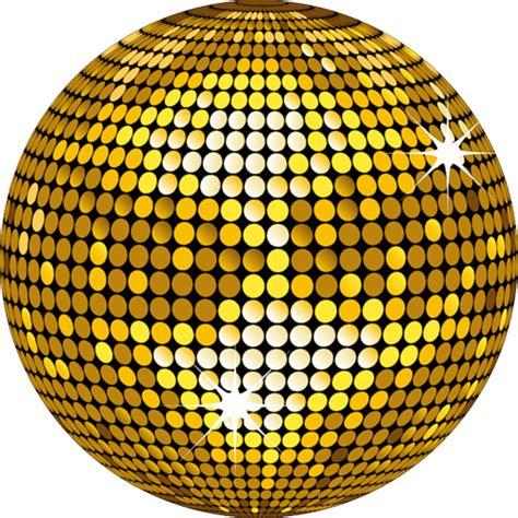 le boule a facette 28 images boule 224 facette boule 224 facettes moyen mod 232 le boule