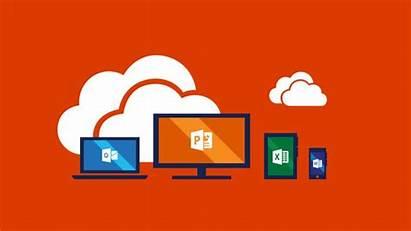 365 Office Cloud Staff Network Microsoft Nottingham
