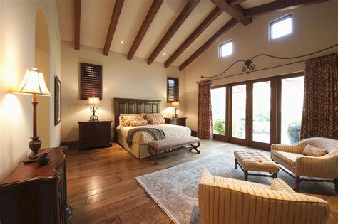 cost to add a bedroom master bedroom addition cost fresh bedrooms decor ideas
