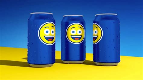 pepsi    unleash emojis   bottles  cans