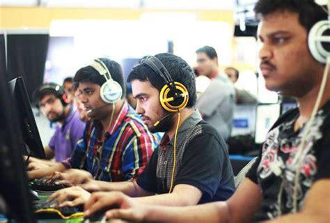 pubg players  india   win  crore prize money