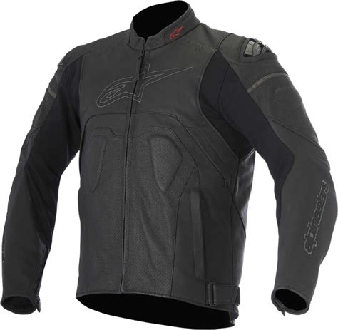 bicycle riding jackets 2016 alpinestars core airflow leather jacket street bike