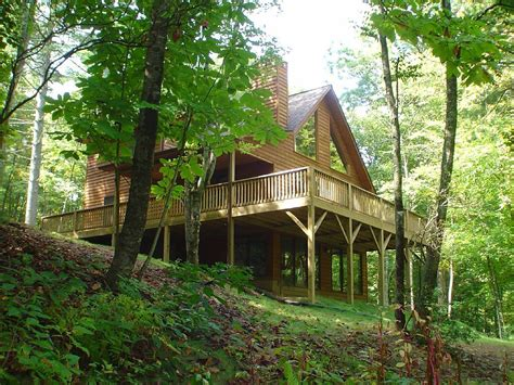 above the river new river vacation cabin rental west jefferson nc vacation rental stay