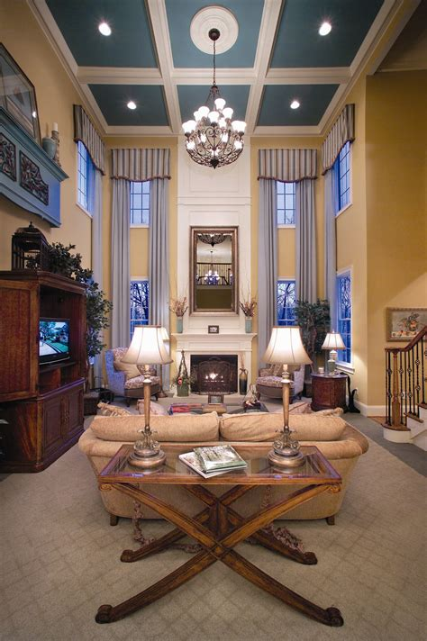 Get a Grip, on Design -- Design and Decorating Tips from ...