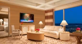 livingroom suites suite luxury hotel suites las vegas