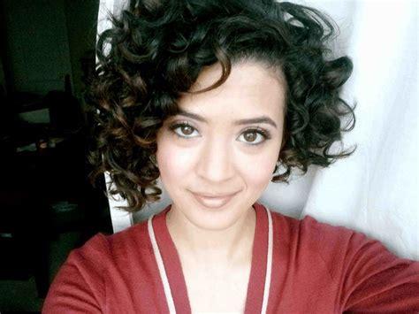 33 Best Curly Girl Method Images On Pinterest