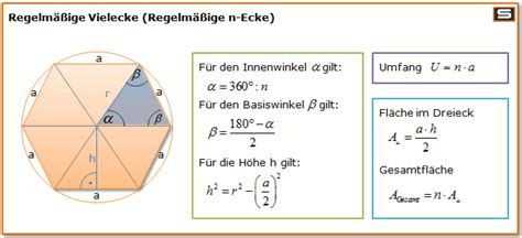 mathematiker radius kreissegment bei max breite