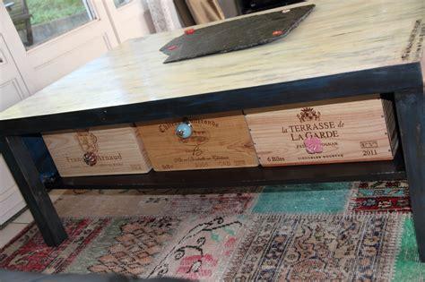 relooker un bureau en bois customiser un bureau en bois myqto com