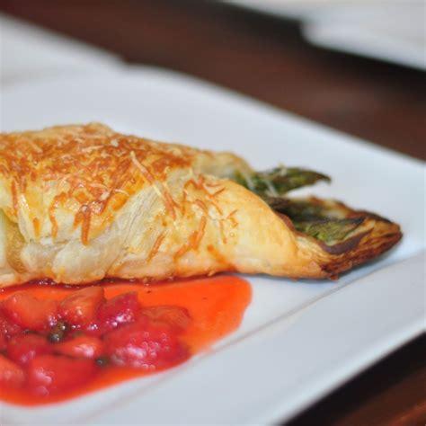 cours de cuisine 224 dijon cours de techniques culinaires ideecadeau fr