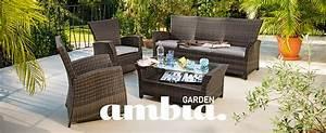 ambia gartenmobel my blog With katzennetz balkon mit ambia garden lounge