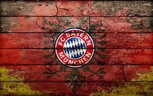 Wallpaper HD Bayern Munchen Keren Terbaru 2016/2016