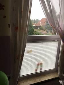 Bodentiefe Fenster Sichtschutz : blickdichter sichtschutz ohne bohren f r bodentiefe ~ Watch28wear.com Haus und Dekorationen