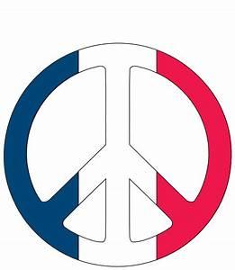 World Peace Clip Art - Cliparts.co
