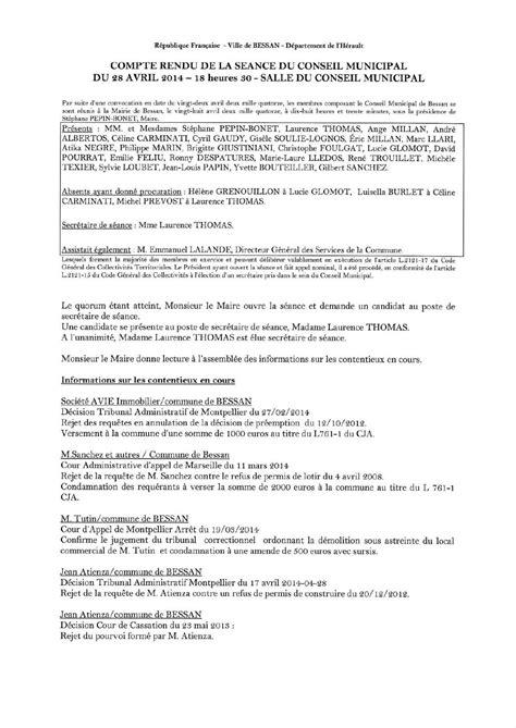 proforma of resume director resume sles technical