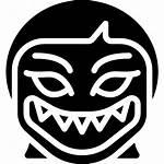 Demon Icons Icon