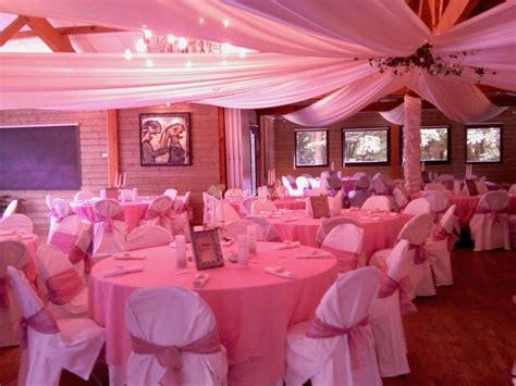 Decoration Maison Mariage D 233 Coration Maison Pour Mariage