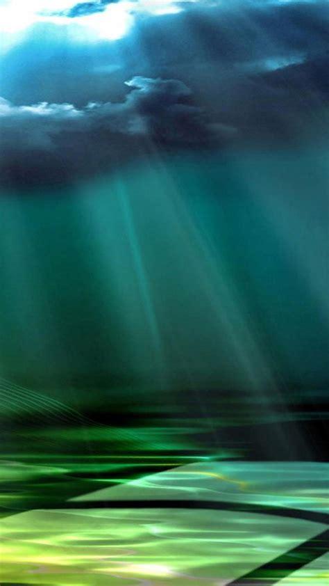 samsung s6 live wallpaper die 81 besten hintergrundbilder f 252 r samsung galaxy s6