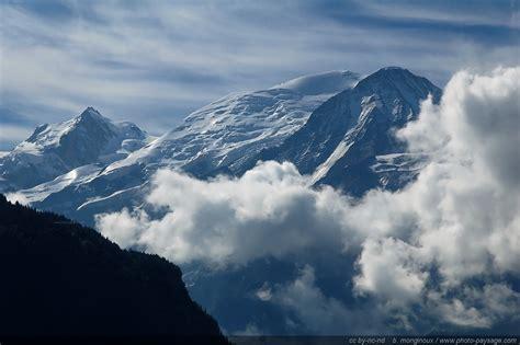 cuisiner du chevreuil mont des alpes 28 images les plus hauts sommets du