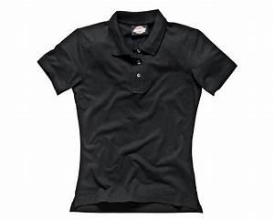 Dickies Ladies Polo Shirt Sh21600 Mammothworkwear Com