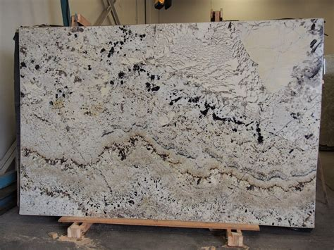 swiss alps granite slab sold by milestone marble size