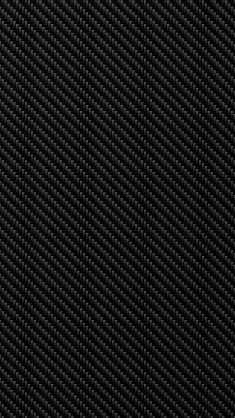Dazzling carbon fiber wallpaper for house. 4K Carbon Fiber Wallpaper (71+ images)
