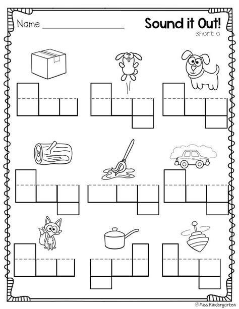 51 best thrass images on school teaching