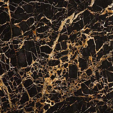 black and gold l black gold cdk stone