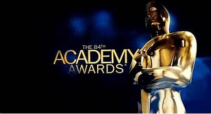 Oscars Awards Academy Gifs Sleep Giphy Award