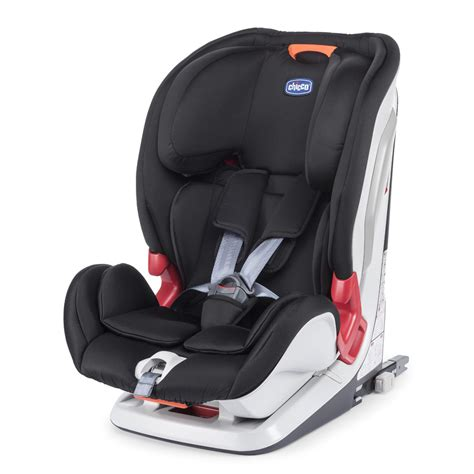 siege auto bebe 1 an siège auto youniverse fix black groupe 1 2 3 de chicco