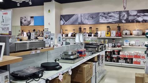 Tott Store @ Dunearn Road  A One Stop Shop For Kitchen