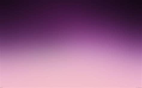 sb romantic purple blur papersco