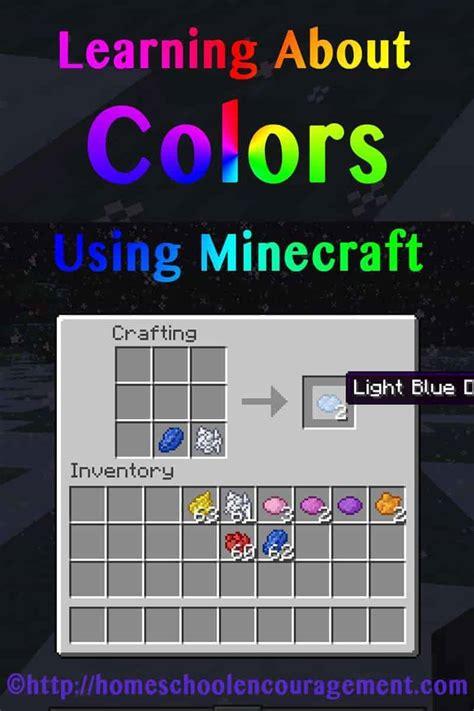 minecraft dye colors can you dye carpet minecraft carpet the honoroak
