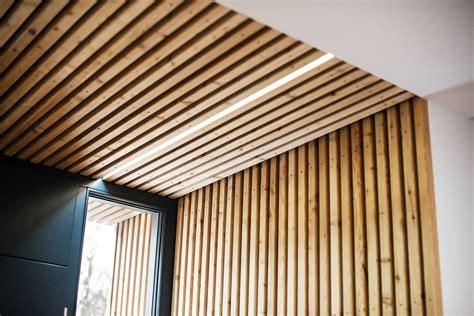 Fenster Und Tuerenhaus Mueller In Prag by Projekt Quot M 252 Ller Ziegler Quot Competitionline Fassade