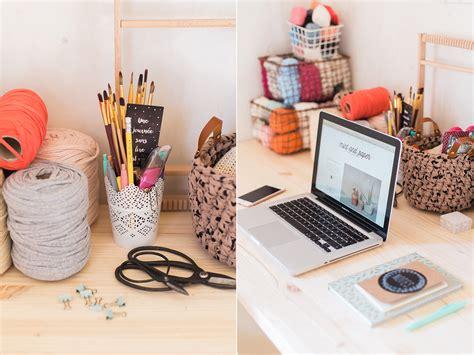 tout pour mon bureau tout pour mon bureau page with tout pour mon