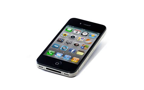when did cell phones become popular iphone 4s 16gb tunsume tech