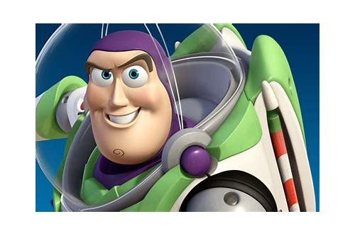 buzz lightyear of star command download
