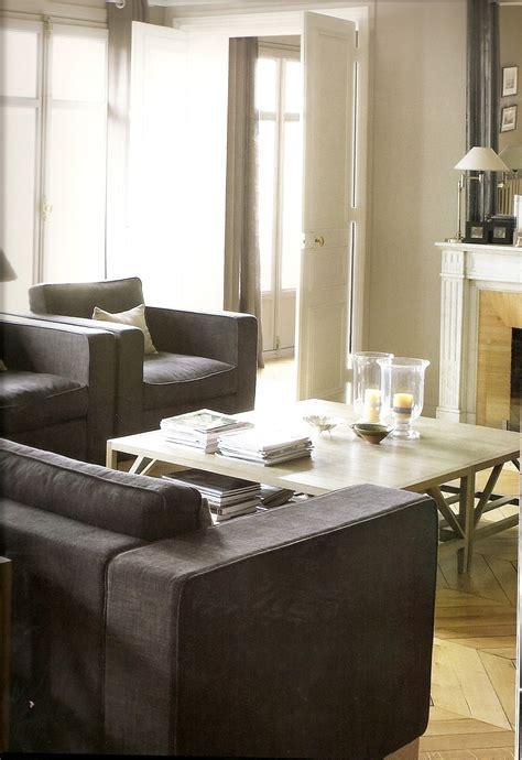 rustic chic interior design belgian interior design rustic chic Rustic Chic Interior Design
