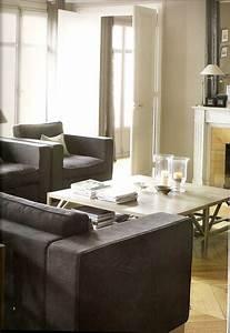 Decor Interior Design : belgian interior design rustic chic ~ Indierocktalk.com Haus und Dekorationen