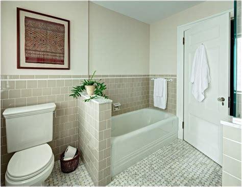 bathtub  tile  glass  wall google search