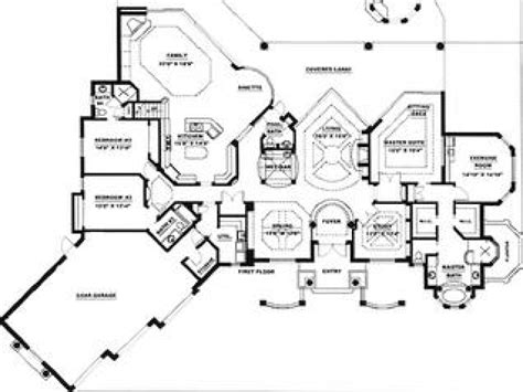 minecraft house designs blueprints cool house floor plans  cool house plans treesranchcom